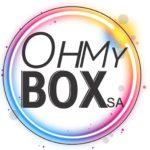 Oh My Box SA