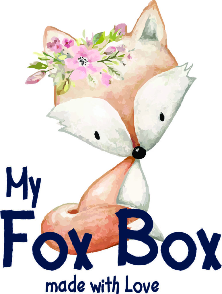 My Fox Box